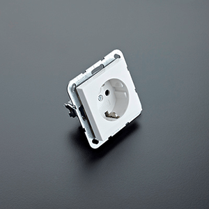 electrical_socket