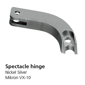 spectacle_hinge_5