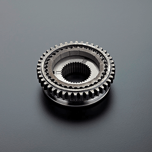 synchronring_for_gearbox