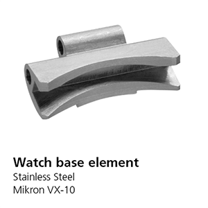 watch_base_element