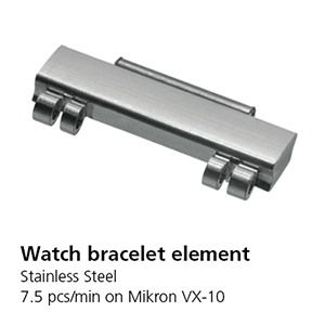 watch_bracelet_element