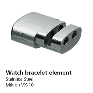 watch_bracelet_element_2